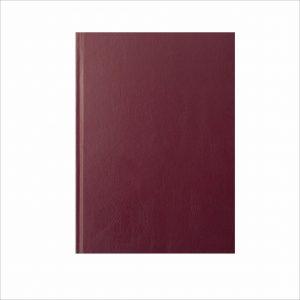 plain-leatherite diary printing johannesburg